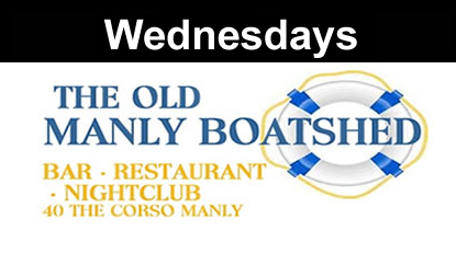 boaty-weds-new