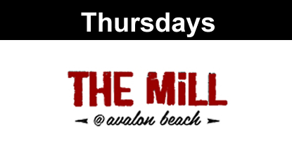 the-mill-red-new