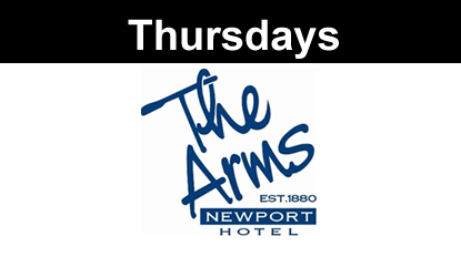 the-newport-arms-newest